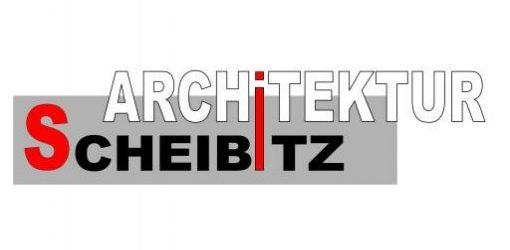 Architekturbüro Scheibitz